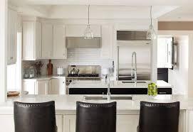kitchen backsplash white cabinets. Back To: Nice Backsplash Tile White Cabinets Kitchen