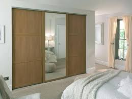 bedroom sliding closet doors mirrored sliding wardrobe doors sliding mirrored closet doors home depot
