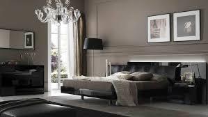Masculine Bedroom Design Fresh Masculine Bedroom Design Ceiling Fan And Black Bench An