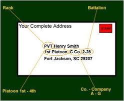 88f8b826fc3fc c d6369 military love military service