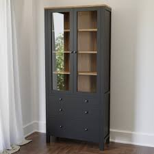 wall wooden book shelf