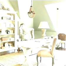 shabby chic office accessories. Chic Office Decor Accessories Shabby .