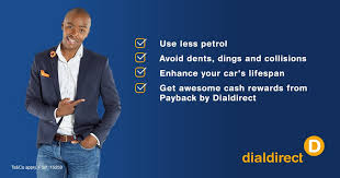 dial direct car insurance quotes