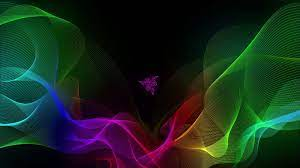 Live wallpapers, Live wallpaper for pc ...