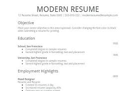 Resume Format Samples Awesome Samples Of Resume Format Putasgae