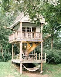 inside of simple tree houses. Best 25 Simple Tree House Ideas On Pinterest Diy Tree. Interior Inside Of Houses E