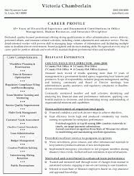Google Resume Examples Google Resume Samples Visualcv Resume