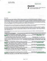 c224c81a fdcc06c c08a8d equifax credit report