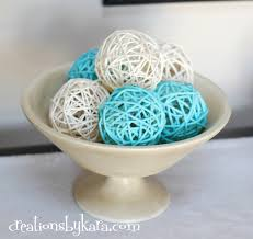 Decorative Balls For Bowl Decorating Wonderful And Decorative Orbs For Home Especially For 78