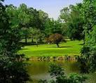 Cypress Ridge Golf Course in Topeka, Kansas, USA | Golf Advisor