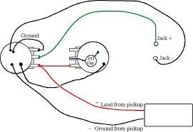 3 humbucker 5 way switch wiring diagram images ibanez 3 way guitar wiring diagrams and schematics