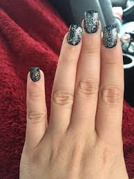 regal nails salon spa 3107 market pl onalaska wi