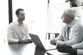Job Interview Types Different Types Of Interviews With Tips For Acing Them