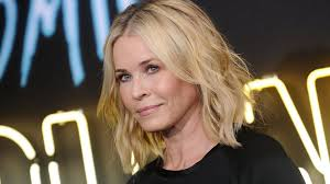 Chelsea handler news, gossip, photos of chelsea handler, biography, chelsea handler boyfriend chelsea handler is a member of the following lists: In 7 Words Millionaire Comedian Chelsea Handler Drops Some Epic Career Advice Inc Com