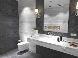 Modern bathroom equipment are very popular among interior decor enthusiasts as they allow for an added aesthetic appeal to the overall vibe of a property. How To Choose The Right Bathroom Accessories Homify