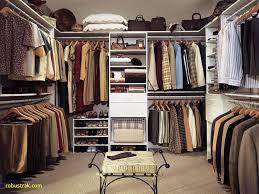 closet design ideas master bedroom closet small master bedroom throughout master bedroom closet designs and ideas