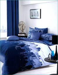 cool duvet covers bedroom bedding for guys awesome irrational in ideas white set flannel ikea uk cool duvet covers