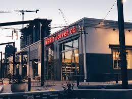 The latest tweets from merit coffee (@meritcoffee): Merit Coffee Home Facebook