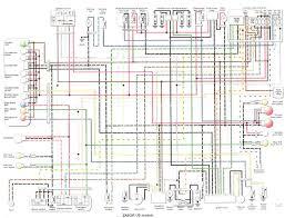 yamaha r6 schematics wiring diagram split yamaha r6 wiring diagram wiring diagram autovehicle yamaha r6 schematics