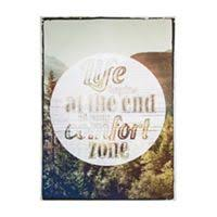 graham brown life begins quote wall art on debenhams wall art canvases with graham brown teal orchid printed canvas wall art debenhams
