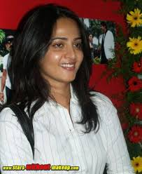 telugu actress without makup