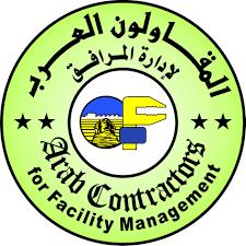 شركة المقاولون العرب لأدارة المرافق - Home