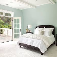 traditional furniture traditional black bedroom. 18 charming u0026 calming colors for bedrooms traditional furniture black bedroom n