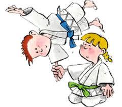 Resultado de imagem para aikido kids fotos