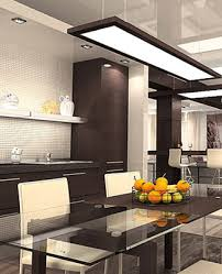 Interior Design Ideas Textures And Colors For Men And WomenModern Interior Design Ideas For Kitchen