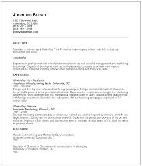 promotional resume sample promotions coordinator resume sample promotion director best