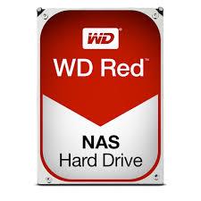 <b>Жесткий диск 10TB</b> WD Red WD100EFAX 256Mb SATA6GB/S ...