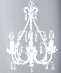 amazing nice inspirational baby chandelier home decoration ideas with baby chandelier white chandelier baby room
