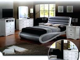 bedroom sets for men stylish bedroom set for men bedroom sets awesome men bedroom sets bedroom