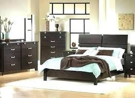 best bedroom furniture manufacturers. Top Bedroom Furniture Manufacturers High Brands Best .