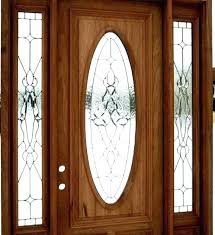 wooden entry door designs single front door designs modern single door design with glass medium size