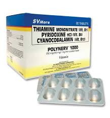 For you, for the world, and for every generation to come. Polynerv 1000 Full Prescribing Information Dosage Side Effects Mims Philippines
