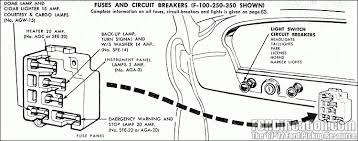 wiring diagram for a 1970 mustang yhgfdmuor pertaining to 1972 1970 Ford Mustang Fuse Box wiring diagram for a 1970 mustang yhgfdmuor pertaining to 1972 ford mustang fuse box diagram