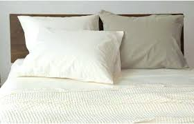 ivory duvet covers cover king size