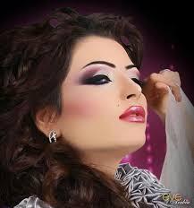 rosey arabic gulf khaleeji makeup makeup makeup and arabic makeup