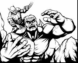 Small Picture Hulk Vs Batman Coloring Pages Coloring Pages