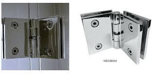 frameless glass shower door hinges amazing a d glass shower door hinges inside shower door hinge frameless glass shower door hardware