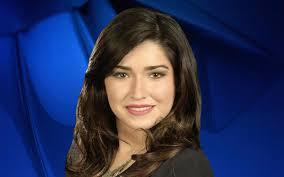 Telemundo 52 hires Carmen Márquez as weekend anchor - Media Moves
