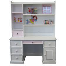 ... Kids desk, PRINCESS KIDS DESK Kids Desk And Chair Kids Desk With Hutch:  Best ...