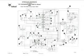 bobcat fuse box location wiring diagram repair guides bobcat s185 fuse box location wiring diagram toolboxbobcat fuse box wiring diagram centre bobcat s185 fuse