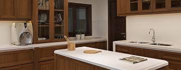 kabinet dapur unit dapur by arf interior