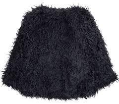 top 10 kids fake fur coats aw14 shrimps