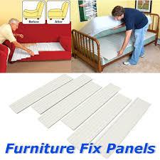 cushion furniture savers sagging sofa chair couch cushion support repair fix reviews pan target diy