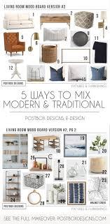 Diy Room Design Online Neutral Living Room Decor Ideas Via Online Interior Design