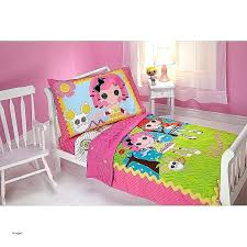 dora bedding bedding set dolls soft toys houses puppets bath and beyond the explorer twin bedding bedroom bedding dora the explorer toddler bedding set