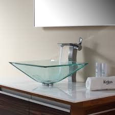 bathroom vessel sinks and faucets. full size of square vessel sink kohler trough lowes farmhouse sinks bathroom and faucets